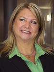 Attorney Laura Callahan, P.A.